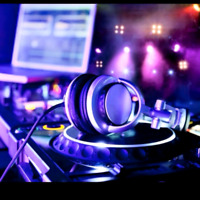 Professional DJ services for all events