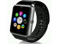 Smart watch unlocked Bluetooth for Android and Iphone