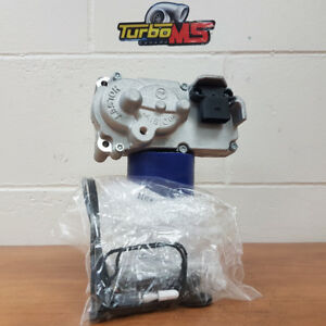 THESE ARE BRAND NEW 6.7 CUMMINS ACTUATORS