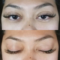 LASH EXTENSIONS, LIFT AND TINT SALE!