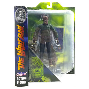 UNIVERSAL-MONSTERS-THE-WOLFMAN-SELECT-ACTION-FIGURE-VERSION-2-TOY