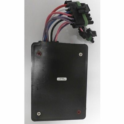 John Deere Am102890 Time Delay Control Module - 332 430 F915 F925 F935