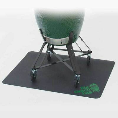 Big Green Egg Mat