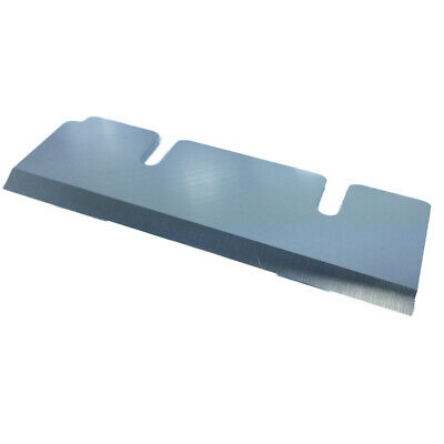 Replacement Blade For Hatsuyuki Hf-500e Or Hf-50dc Shaved Ice Machines