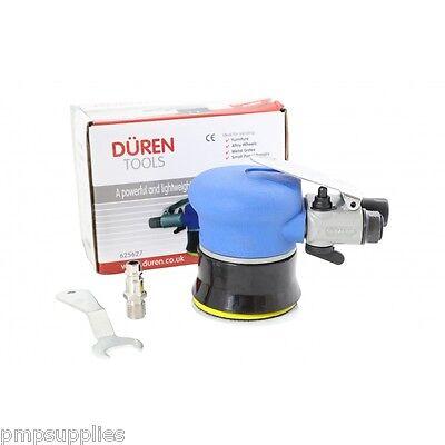 FMT/Duren Air Palm Sander 75mm 625627