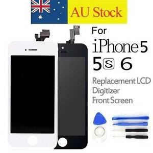iPhone 5/5C/5S/6/6Plus | ipad | Screen Display LCD Northfield Port Adelaide Area Preview