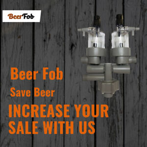 Product To Save Beer Or  Provide - Pacific Beer Equipment