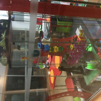 Learn 3d printing All about future technolevery thing  all ages
