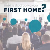 Toronto Home Buyer Seminar