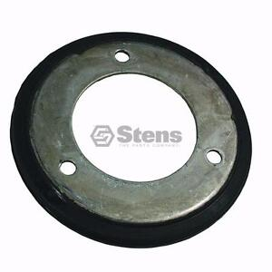 Drive Disk Replaces Ariens: 03248300