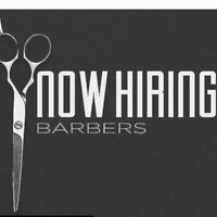 Hair Stylist/Barber needed! – 2 locations $20 / hour COMMISSION