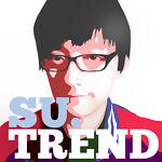 Trend Su Online Store