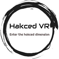 VR Arcade Attendant