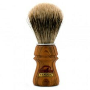 SEMOGUE SHAVING BRUSH, SHAVING PRODUCTS, SHAVING STYLE Regina Regina Area image 5