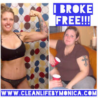 Online Personal Training Specializing in Weight Loss for Women