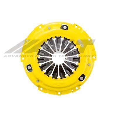 ACT P/PL Xtreme Pressure Plate fits 03-05 Dodge Neon SRT-4 2.4L-L4 #D017X ()