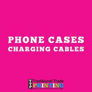 iPhone + Android Accessories and more!