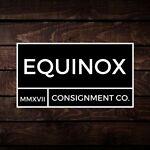 equinoxconsignmentco