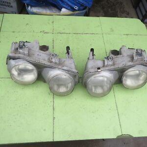 parts honda - Acura  (piece honda acura ) a vendre Gatineau Ottawa / Gatineau Area image 5
