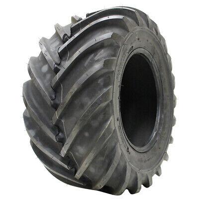 1 New Deestone D405  - 23/8.5012 Tires 2385012 23 8.50 12 comprar usado  Enviando para Brazil