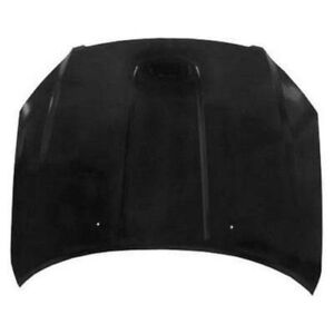 New Painted 2005-2006 Nissan Altima Hood & FREE shipping