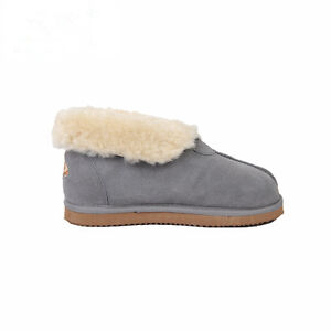 New Premium Sheepskin UGG Women/Men/Unisex Boots/Scuff/Slipper