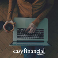 Easy and quick loans from $500-$25000.00