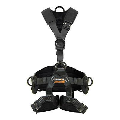 Binocular Tripod Bracket Good Quality & Strong Good Taste Binoculars & Telescopes Binocular Cases & Accessories