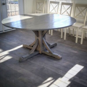 Handmade Furniture by Collicotts Workshop
