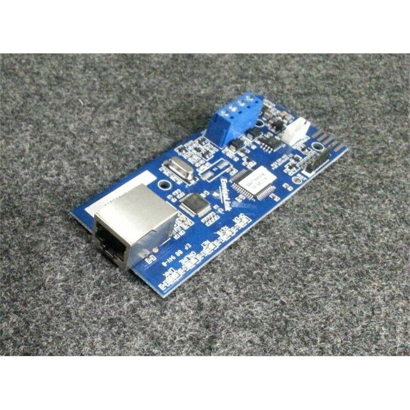 Connect2go EVL-4CG EnvisaLink 4 Internet Control Module For DSC/Honeywell Panels