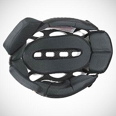 Arai Helm Pinlock VAS-V Sun Reactive selbsttönend Protectint RX-7V QV-Pro VAS-V