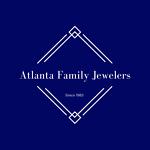 Atlanta Family Jewelers