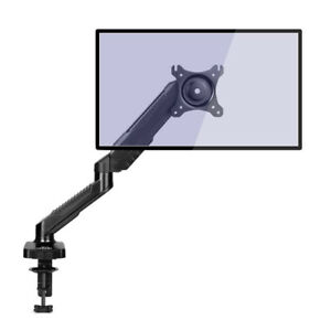 Monitor Arm Stand