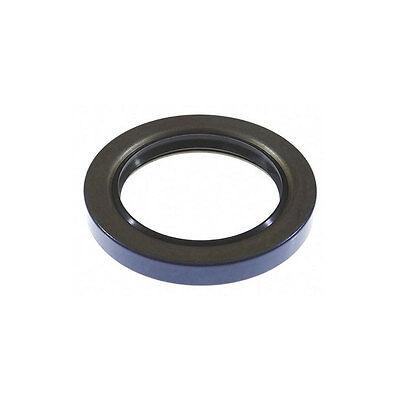 17627a Massey Harris 44 444 55 555 Front Crankshaft Seal