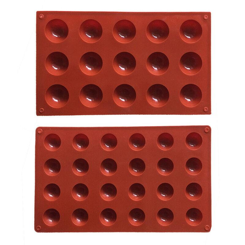 Set of 2 Crochet Hooks for DreadsDreadlock Tool0.6mm 0.75mmAccessories