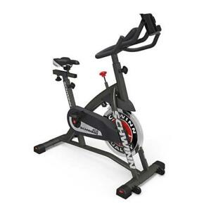 Schwinn IC2 Indoor Cycling Bike (MSRP $499)