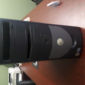 8 Dell optiplex computers for sale. NEED GONE