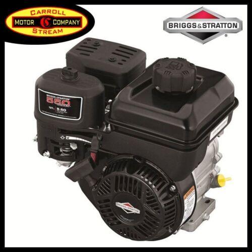 Briggs & Stratton 550 Series Small Gas Engine 083132-1035-F1