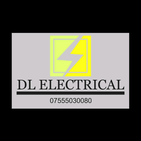 DL ELECTRICAL