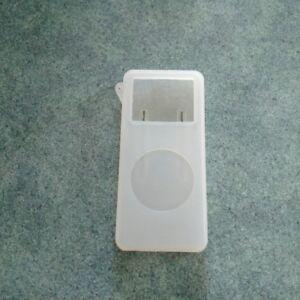 ipod Nano Case