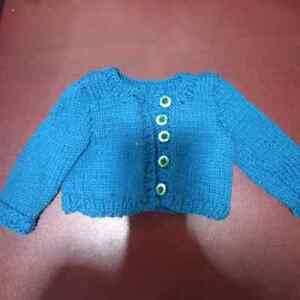 """American Girl size - 18"""" doll Clothes St. John's Newfoundland image 5"""