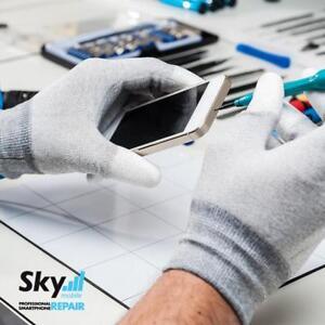 PROMOTION : Réparation LCD iPhone : 7 / 7+  6S 6 / 6+ /6X+  5 / 5S / 5C  4S / 4 ...