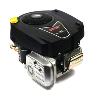 Briggs and Stratton Intek 540cc 19hp Replacement Engine