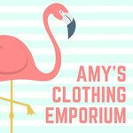 Amy's Clothing Emporium