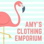 Amy's Clothing Emporium
