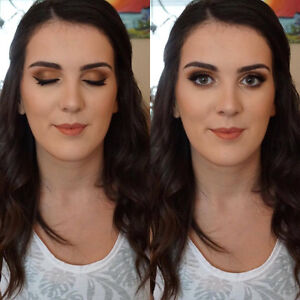 Hair & Makeup by Ayesha's Artistry Cambridge Kitchener Area image 5