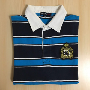 Moving Sale! Boys Clothes, size 14! Pullover, T-shirt, belt