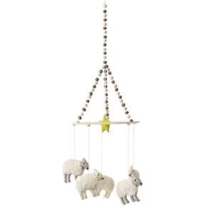 Baby Mobile - Pehr Designs (Brand new)