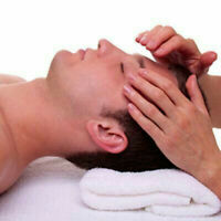 ASIAN MASSAGE IN CAMBRIDGE--GRAND OPENING SPECIAL
