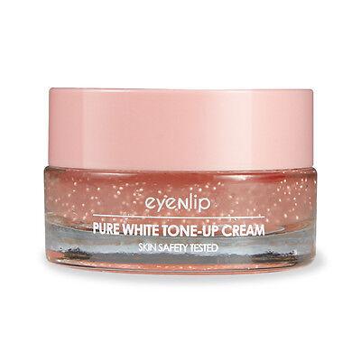 [EYENLIP] Pure White Tone-Up Cream 30ml Whitening & Anti Wrinkle Korean Cosmetic